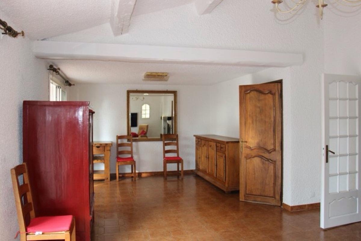 Vente - Immobilier la Ciotat - agence immobilire Fleurot