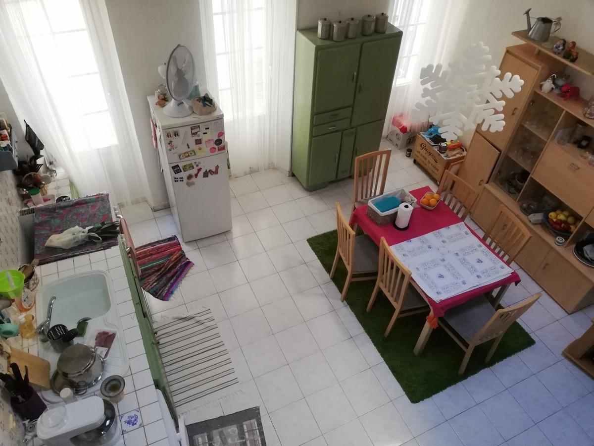 Duplex - La Ciotat
